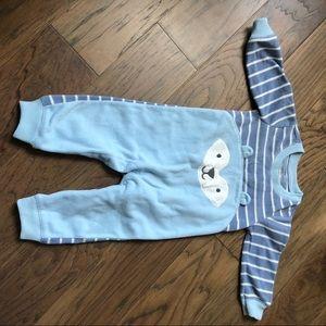 Polo by Ralph Lauren Bottoms - 6-12 month baby boy bundle